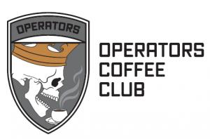 Operators Coffee Club