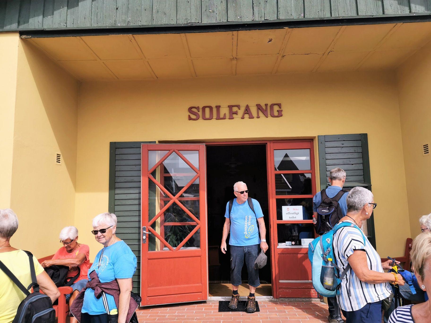 Esbjerg-tur til vandrerhjemmet Solfang. Foto Jens Andreas Pedersen (17)